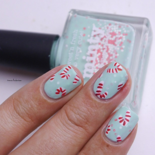 picture-polish-minty-candy-canes-12