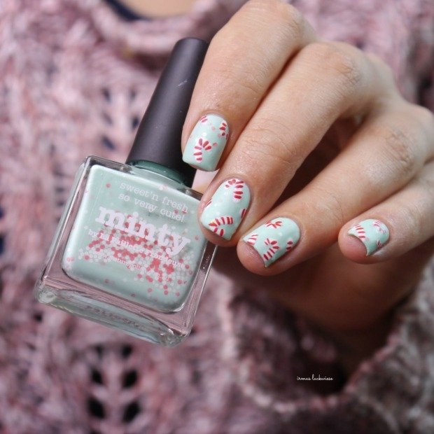 picture-polish-minty-candy-canes-6