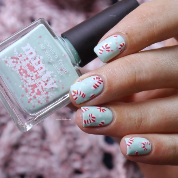 picture-polish-minty-candy-canes-7