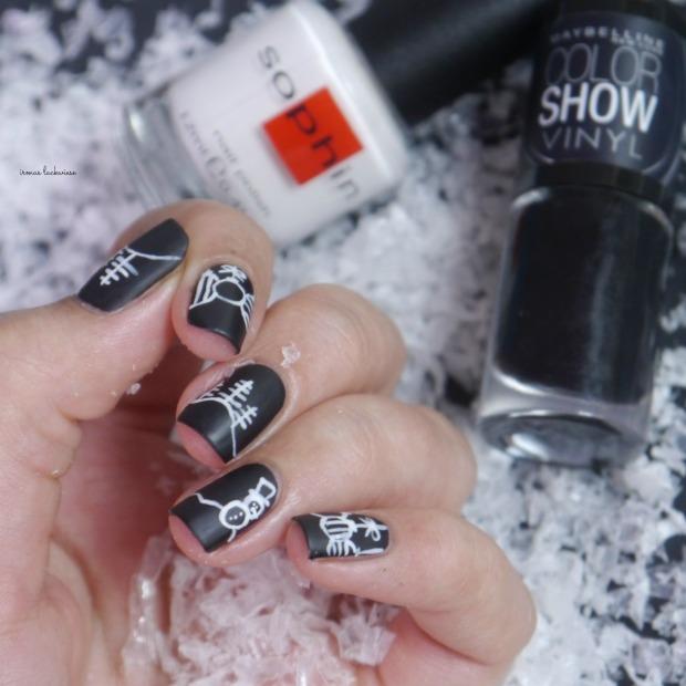 schwarz-weisse-schneelandschaft-11