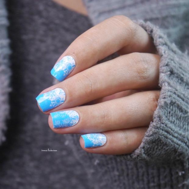 snowflake-nailwraps-1