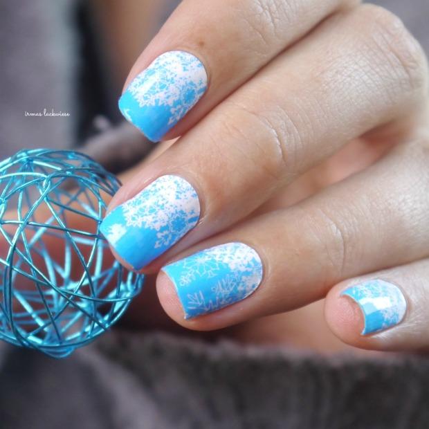 snowflake-nailwraps-7