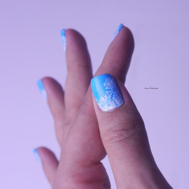 snowflake-nailwraps-8
