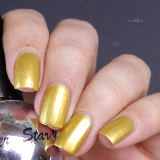 stargazer-p2-gold-1