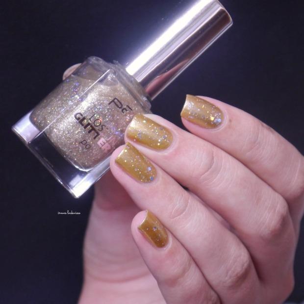 stargazer-p2-gold-10