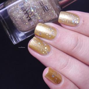 stargazer-p2-gold-11