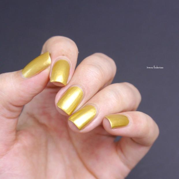stargazer-p2-gold-2