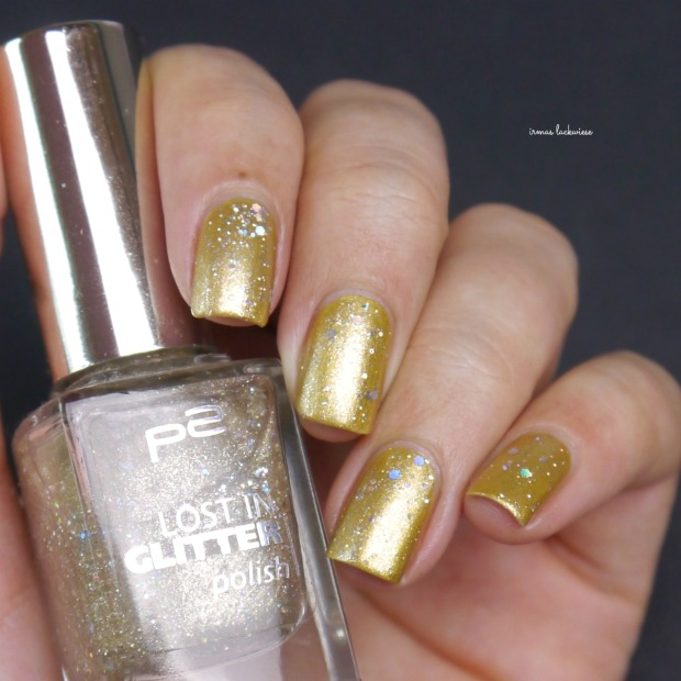 stargazer-p2-gold-6