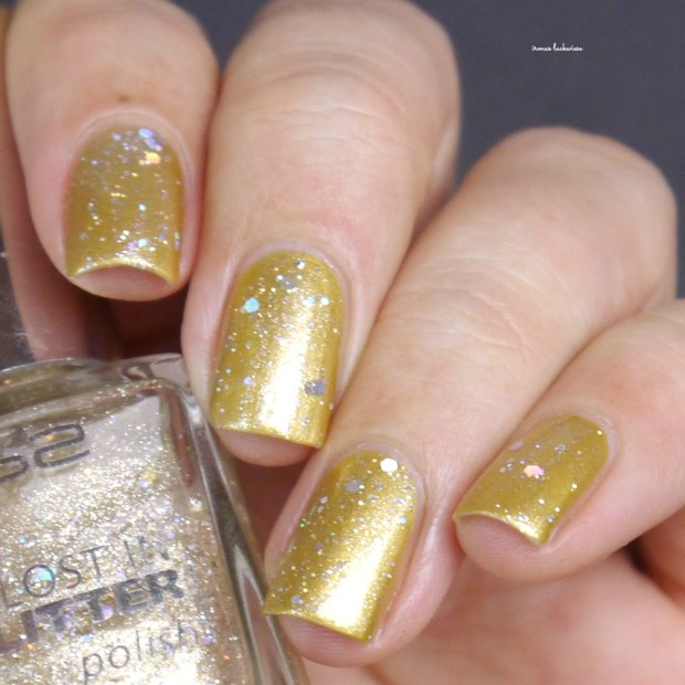 stargazer-p2-gold-7