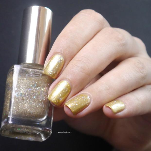 stargazer-p2-gold-8