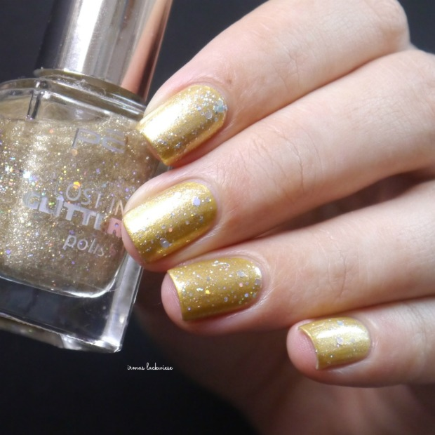 stargazer-p2-gold-9