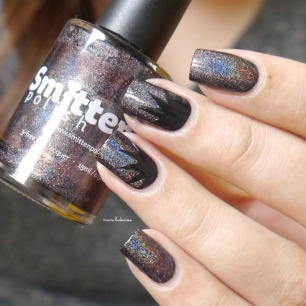 beauty2k-black-smitten-cauldron-of-rainbows-6