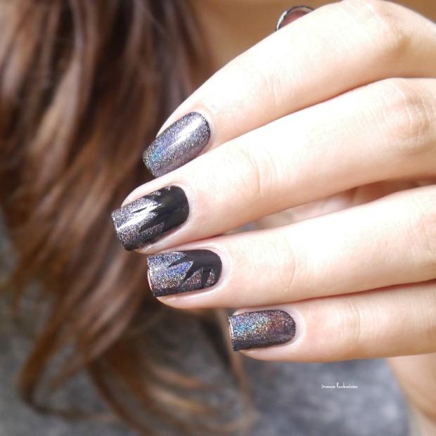 beauty2k-black-smitten-cauldron-of-rainbows-8