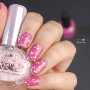 beauty2k-pink-p2-topper-10