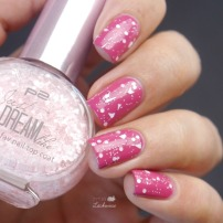 beauty2k-pink-p2-topper-11