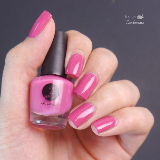 beauty2k-pink-p2-topper-2