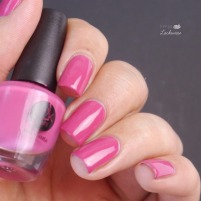beauty2k-pink-p2-topper-3