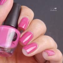 beauty2k-pink-p2-topper-3