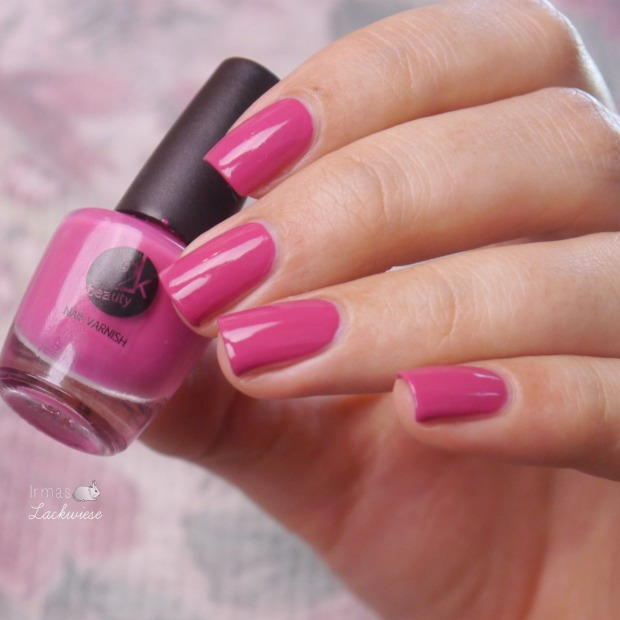 beauty2k-pink-p2-topper-4