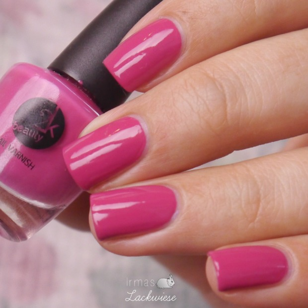 beauty2k-pink-p2-topper-5