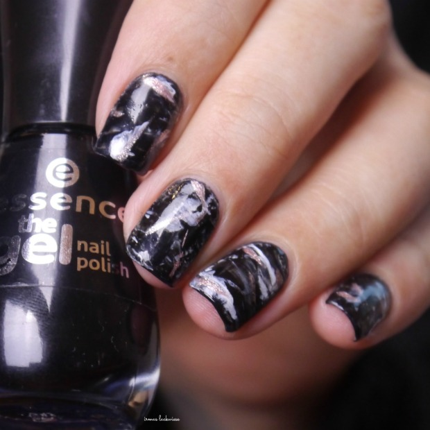 black-and-white-marble-9