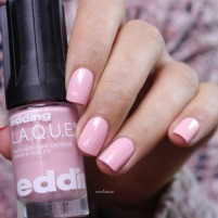 edding-laque-recent-rose-pink-snowflakes-5
