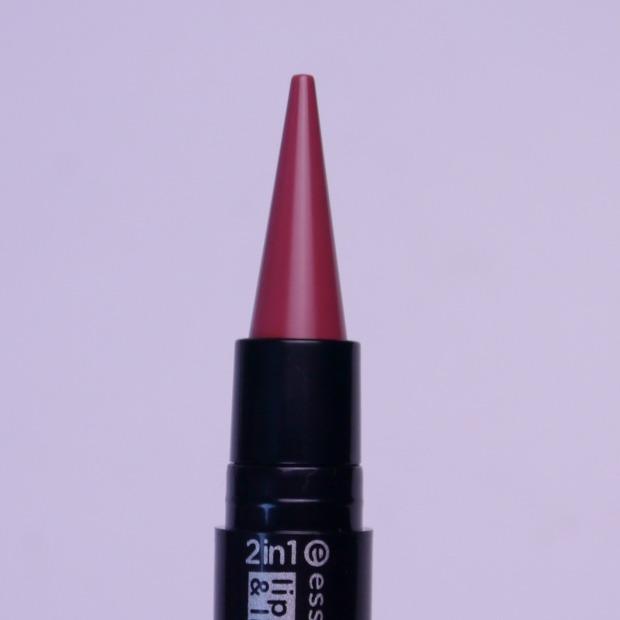 essence-lipstick-liner-3
