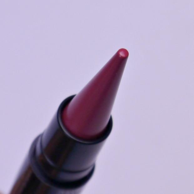 essence-lipstick-liner-4