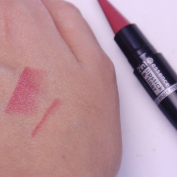 essence-lipstick-liner-5