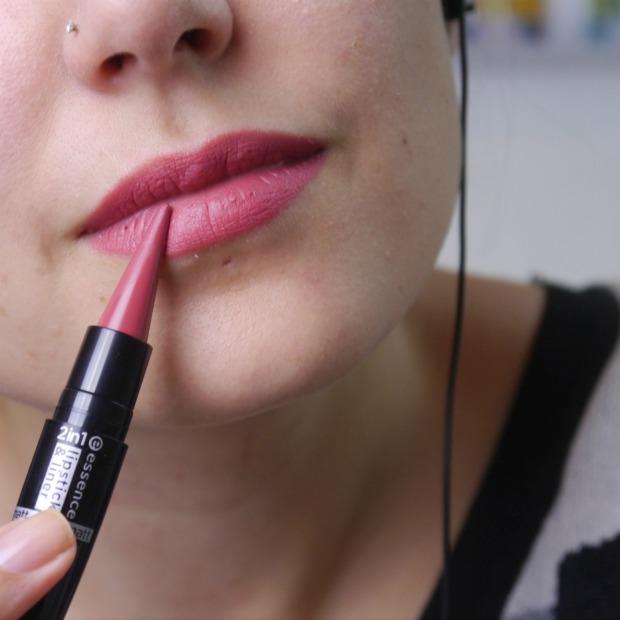 essence-lipstick-liner-7