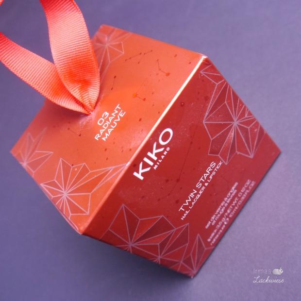 kiko-radiant-mauve-nail-polish-and-lipstick-twin-stars-1