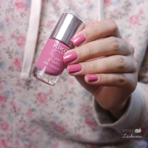 kiko-radiant-mauve-nail-polish-and-lipstick-twin-stars-10