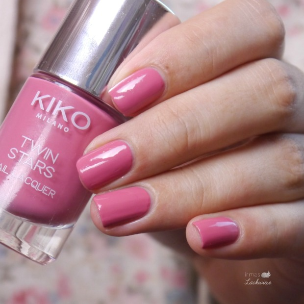 kiko-radiant-mauve-nail-polish-and-lipstick-twin-stars-11