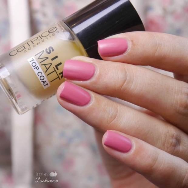 kiko-radiant-mauve-nail-polish-and-lipstick-twin-stars-12