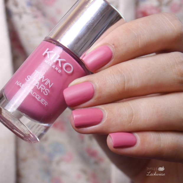 kiko-radiant-mauve-nail-polish-and-lipstick-twin-stars-13