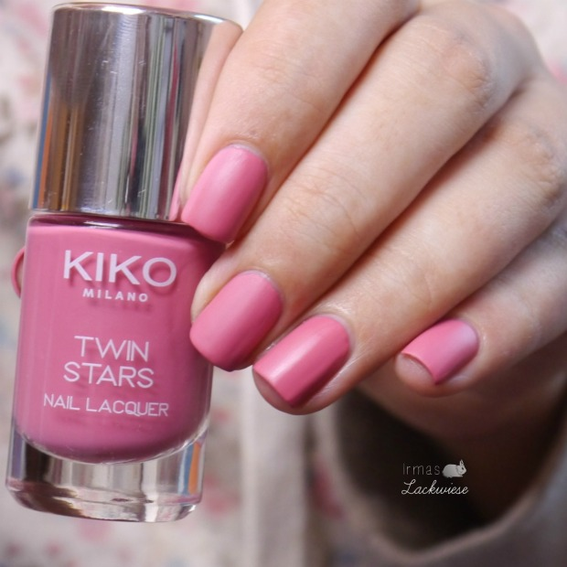 kiko-radiant-mauve-nail-polish-and-lipstick-twin-stars-14