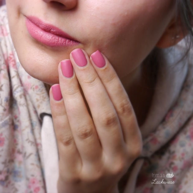 kiko-radiant-mauve-nail-polish-and-lipstick-twin-stars-15