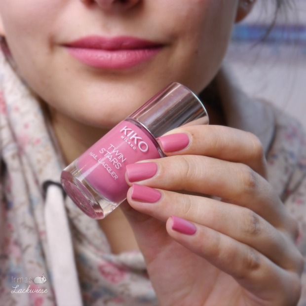 kiko-radiant-mauve-nail-polish-and-lipstick-twin-stars-16