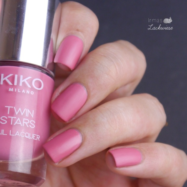 kiko-radiant-mauve-nail-polish-and-lipstick-twin-stars-17
