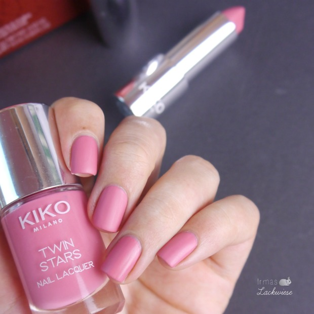 kiko-radiant-mauve-nail-polish-and-lipstick-twin-stars-18