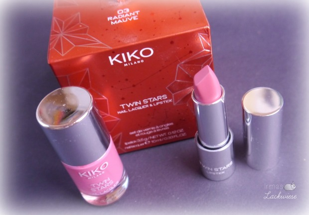 kiko-radiant-mauve-nail-polish-and-lipstick-twin-stars-2