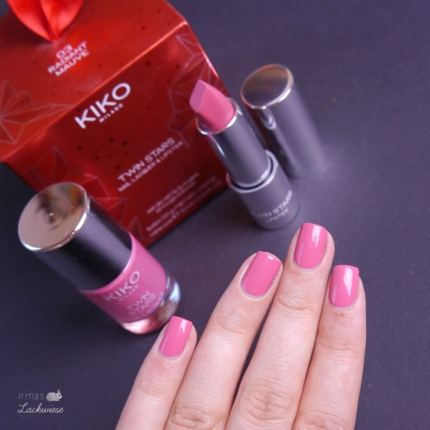 kiko-radiant-mauve-nail-polish-and-lipstick-twin-stars-3