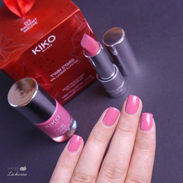 kiko-radiant-mauve-nail-polish-and-lipstick-twin-stars-3
