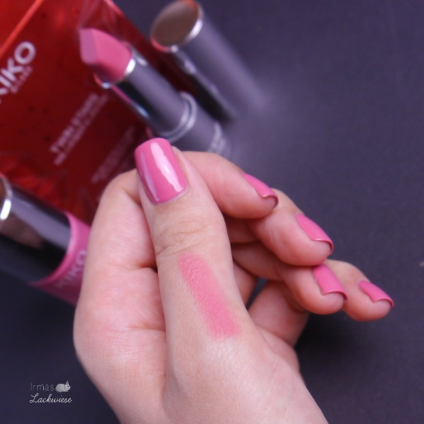 kiko-radiant-mauve-nail-polish-and-lipstick-twin-stars-4
