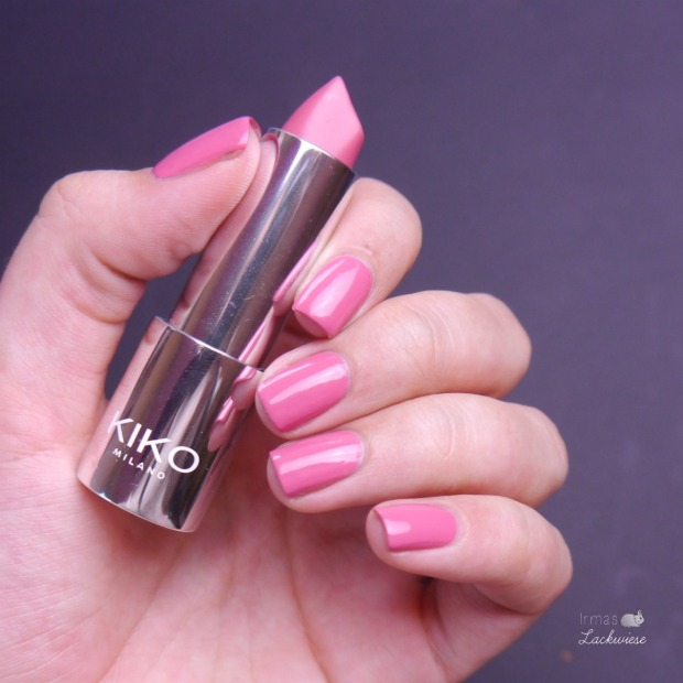 kiko-radiant-mauve-nail-polish-and-lipstick-twin-stars-5