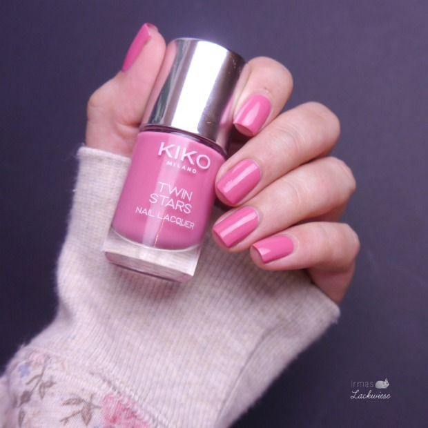 kiko-radiant-mauve-nail-polish-and-lipstick-twin-stars-6