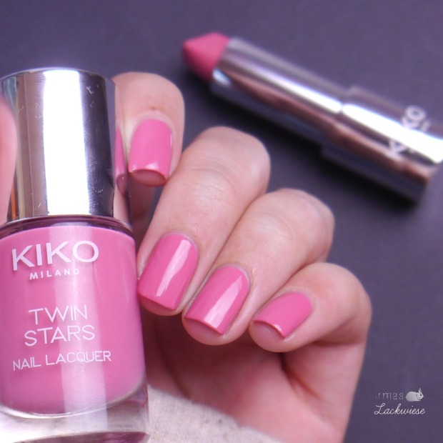 kiko-radiant-mauve-nail-polish-and-lipstick-twin-stars-7
