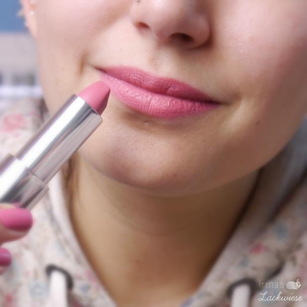 kiko-radiant-mauve-nail-polish-and-lipstick-twin-stars-8