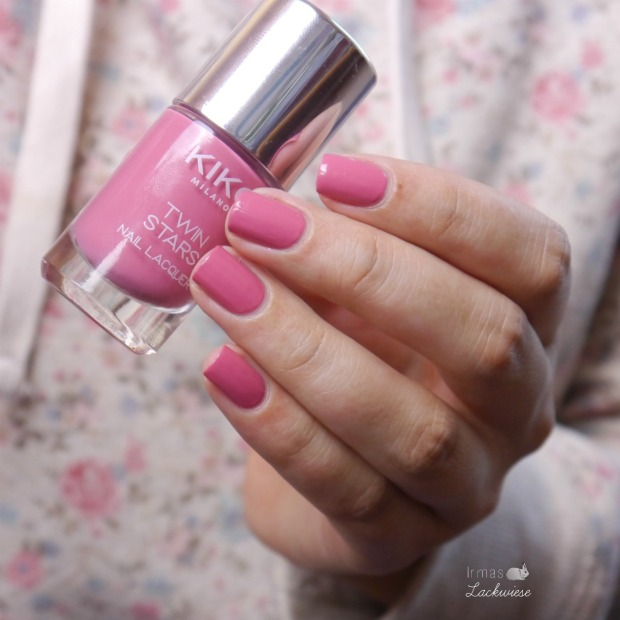 kiko-radiant-mauve-nail-polish-and-lipstick-twin-stars-9
