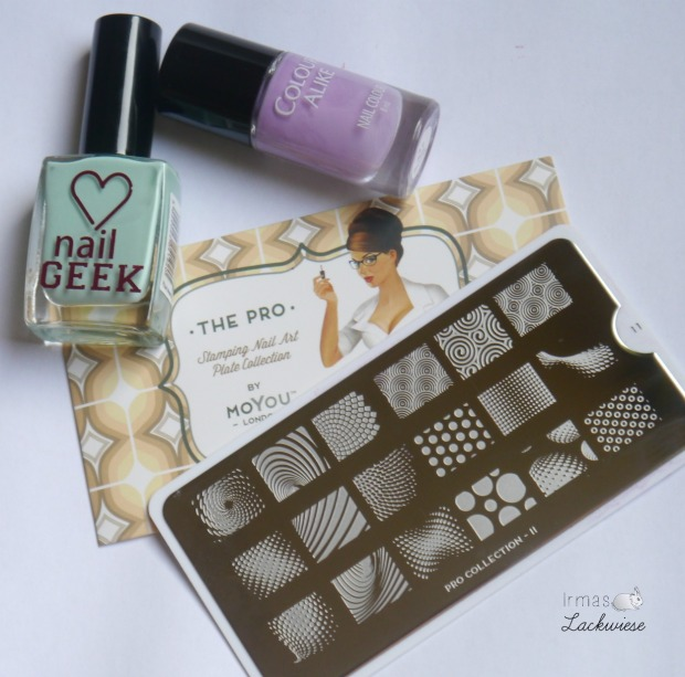 nail-geek-peppermint-moyou-colour-alike-stamping-11